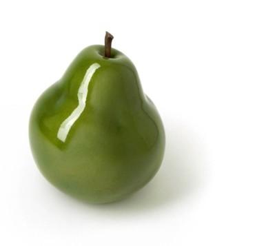 الأخضر: لون العام الجديد!