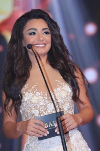 """مهرجان """"ضيافة"""" في دبي يستضيف نجوم ونجمات العالم"""