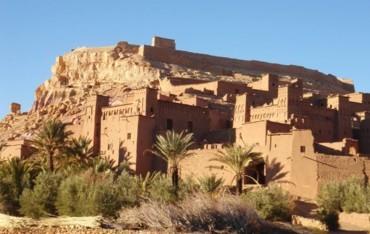 8 أسباب تدعوك لزيارة المغرب