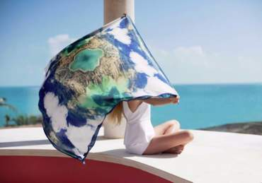 أزياء البحر من Sea Sage