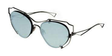 كيف تختارين نظارتك الشمسية هذا العيد على طريقة Glassing؟