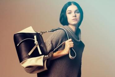 أفخم تصاميم حقائب باليستايل!