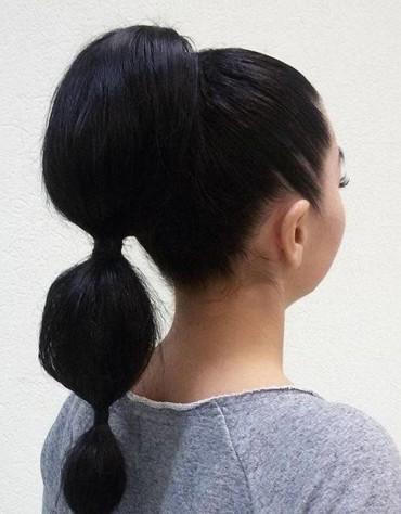 آخر صيحات تسريحات الشعر لعيد الأضحى!