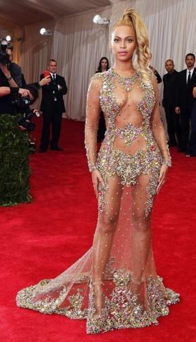 أجمل إطلالات Beyonce