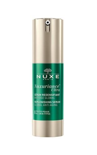 لبشرة أكثر نضارة إستعملي Nuxe