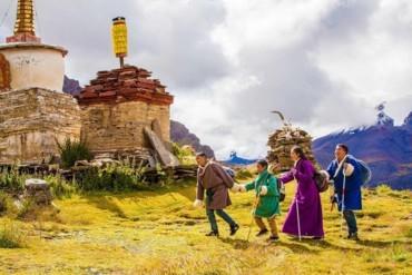 الشارقة السينمائي الدولي للطفل يقدم 7 أفلام عالمية