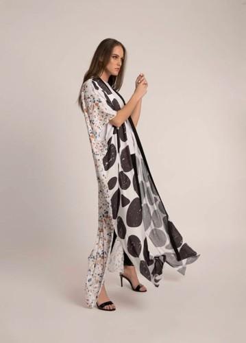 Canava وأجمل الأزياء المحتشمة للشهر الفضيل