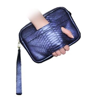 الحقيبة المثالية موجودة فقط في خيالك...أم أنها كذلك؟