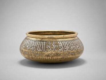 اللوفر أبوظبي ومجموعة استثنائية من الأعمال الفنية