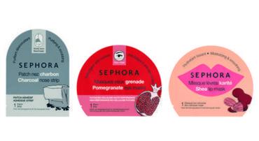 اختبري سحر الأعياد مع أروع الهدايا من Sephora