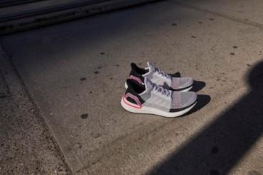 Adidas تتعاون مع آلاف العدائين لإنتاج حذاء جديد