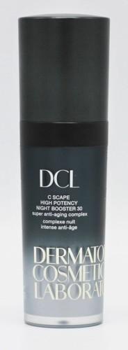 خيارات DCL الأساسية لبشرة مشرقة
