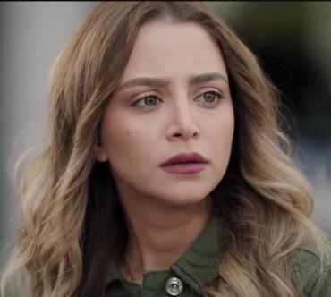 نساء عربيات يُعرفن بجمالهن: فمن هن؟