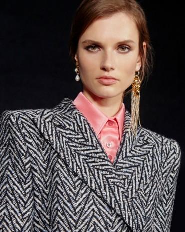 Givenchy لموسم خريف وشتاء 2019-2020