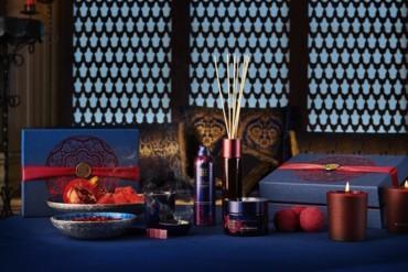 Rituals ومنتجات عطرية لشهر رمضان