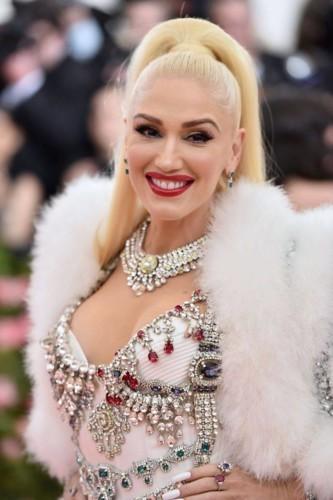 كيف بدت النجمات في حفل الـMet Gala 2019؟