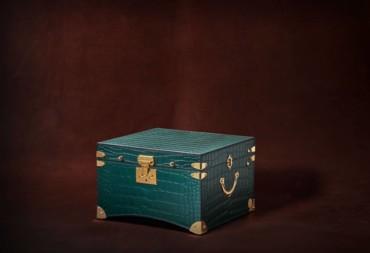 صندوق Al Noor احتفاءً بشهر رمضان الكريم