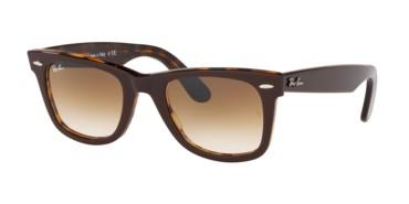 نظارات Ray-Ban العصرية لهذا الصيف