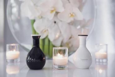هداياك من الشموع في شهر رمضان والعيد
