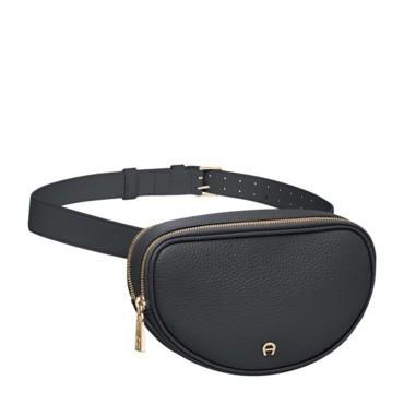 حقيبة الخصر العصرية من AIGNER