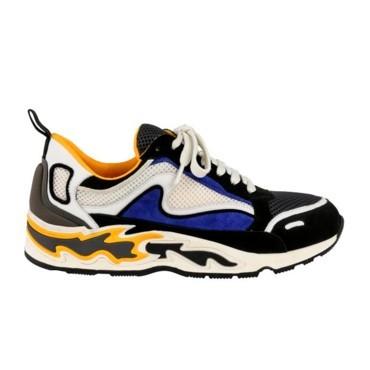 Sandro وأجمل الأحذية الرياضية