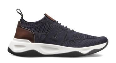 بيرلوتي تكشف عن موديلَين جديدَين من الأحذية الرياضية