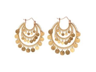 فستان Dolce&Gabbana لإطلالة صيفية منعشة