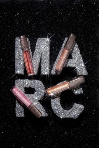 بريق ولمعان Marc Jacobs Beauty