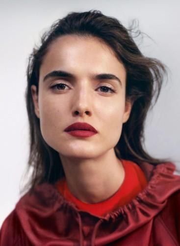 Givenchy وأحمر شفاه لمكياجك الراقي