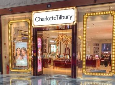 افتتاح متجر Beauty Wonderland في أبوظبي