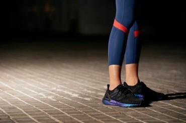 Adidas ومرحلة جديدة من الابتكار في الفضاء