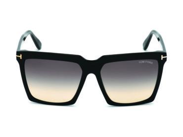 نظارات Tom Ford لعام 2020