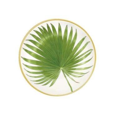 مجموعة Passifolia لمستلزمات المائدة من هيرمس
