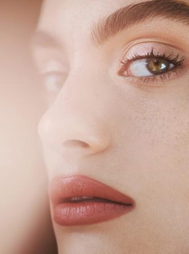 جمالٌ مُزهر من سيسلي
