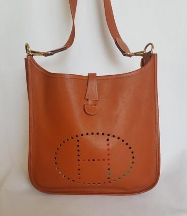 كيف ترممين وتجديدن حقيبتك المفضلة؟