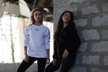 759 لأزياء الشارع تطلق أول مجموعة في الشرق الأوسط