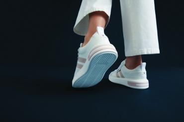 Bally تطرح تصاميم جديدة من ليفت للأحذية الرياضية