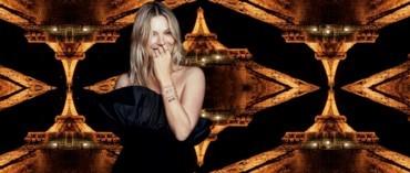 Kate Moss الوجه الإعلاني لمجموعة ميسيكا باريس