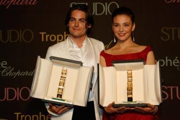 جائزة شوبارد تحتفي بمرور 20 عاماً على دعمها للمواهب المتميّزة في السينما