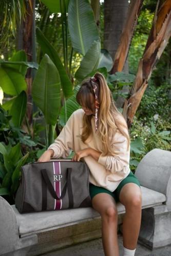 Soleil تطلق مجموعة حقائب مستدامة وشخصية