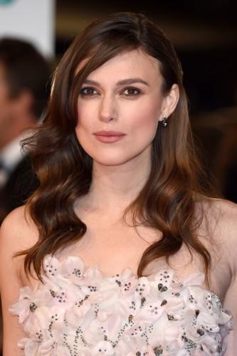 اجمل صيحات الجمال من حفل الغرامي و ال BAFTA