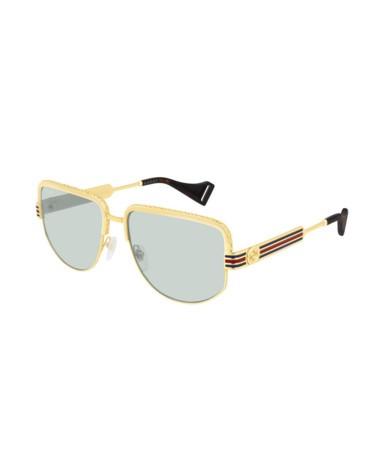 مجموعة نظارات Gucci لخريف وشتاء 2019