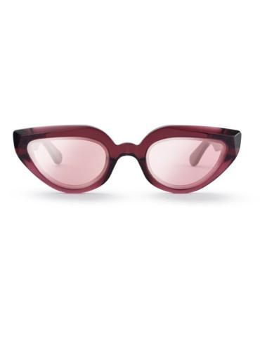 إطلالة جريئة على أزيائكم الشتوية مع نظارات Glassing