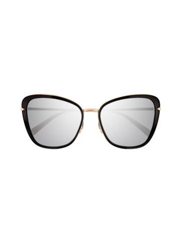 نظارات عصرية من Pomellato