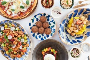 كيف يحتفل منتجع بولغري دبي بشهر رمضان؟