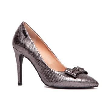 مجموعة Gaudi الجديدة من الأحذية والحقائب