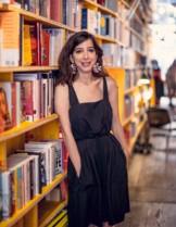 نساءٌ عربيات في الأدب