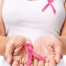 العلاجات البديلة للسرطان حقيقة علمية أم خدعة؟