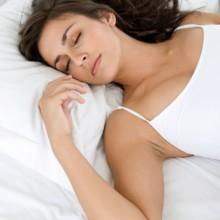 7 نصائح لنوم صحي في 2017