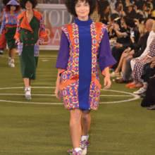 ESMOD Dubai وعرض أزياء التخرج